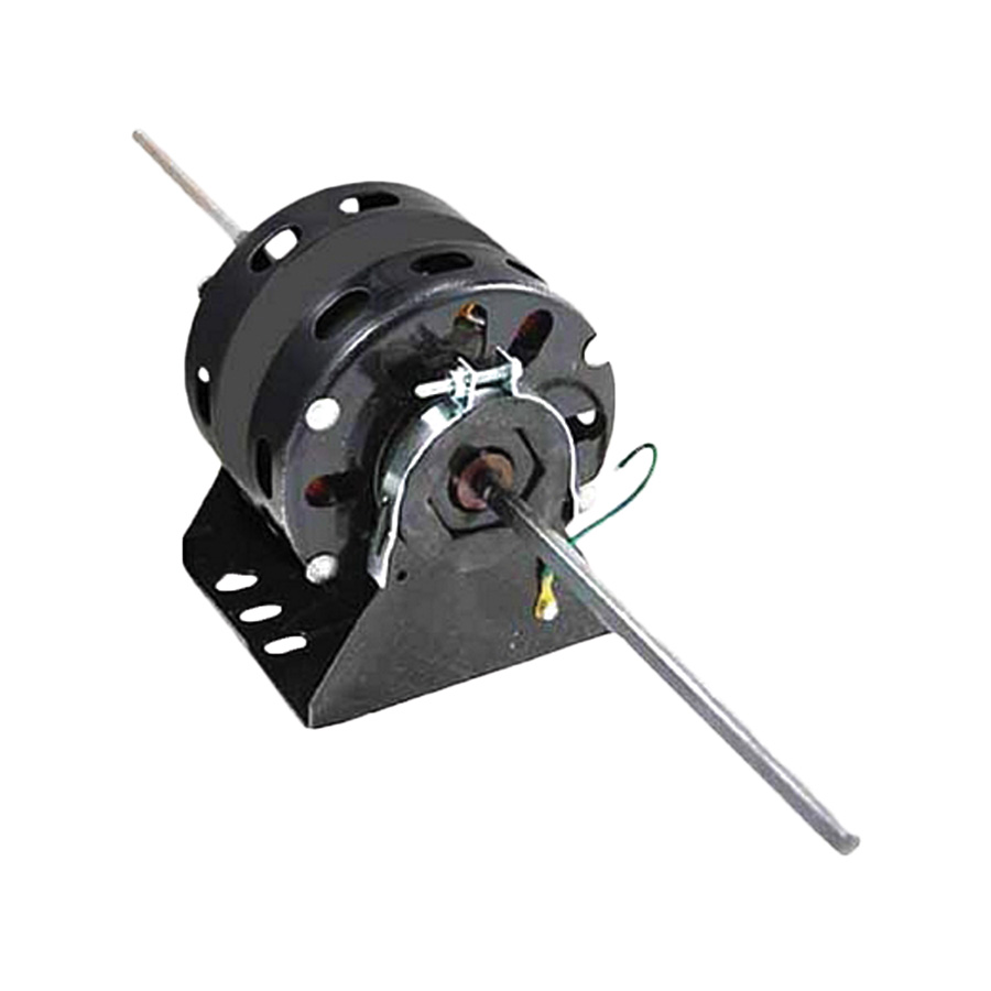 A. O. Smith 89 1/10 HP Rating Blower Motors