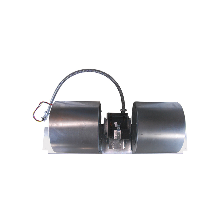 Blower Assembly 800 CFM