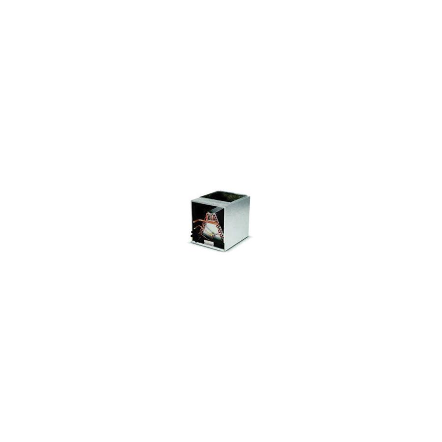 Aspen 3.5-4.0 Ton Cased Coil