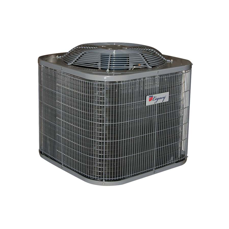 14 SEER R-410A Heat Pump All Region 1.5