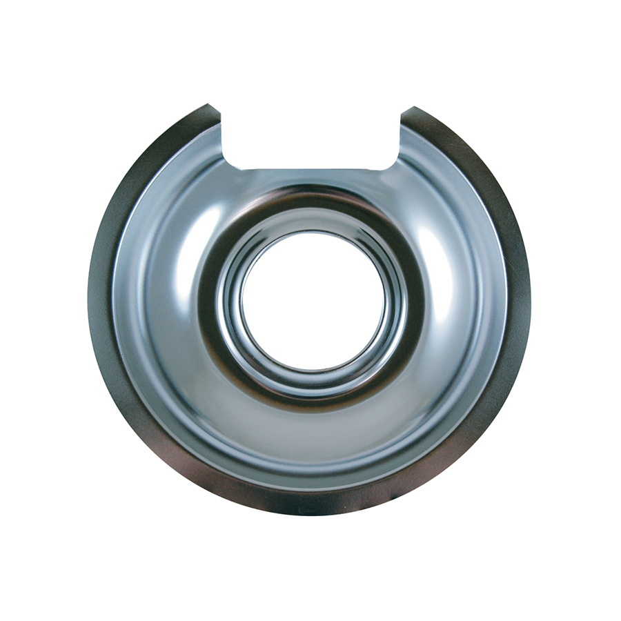 "8"" GE/Hotpoint Drip Pan"