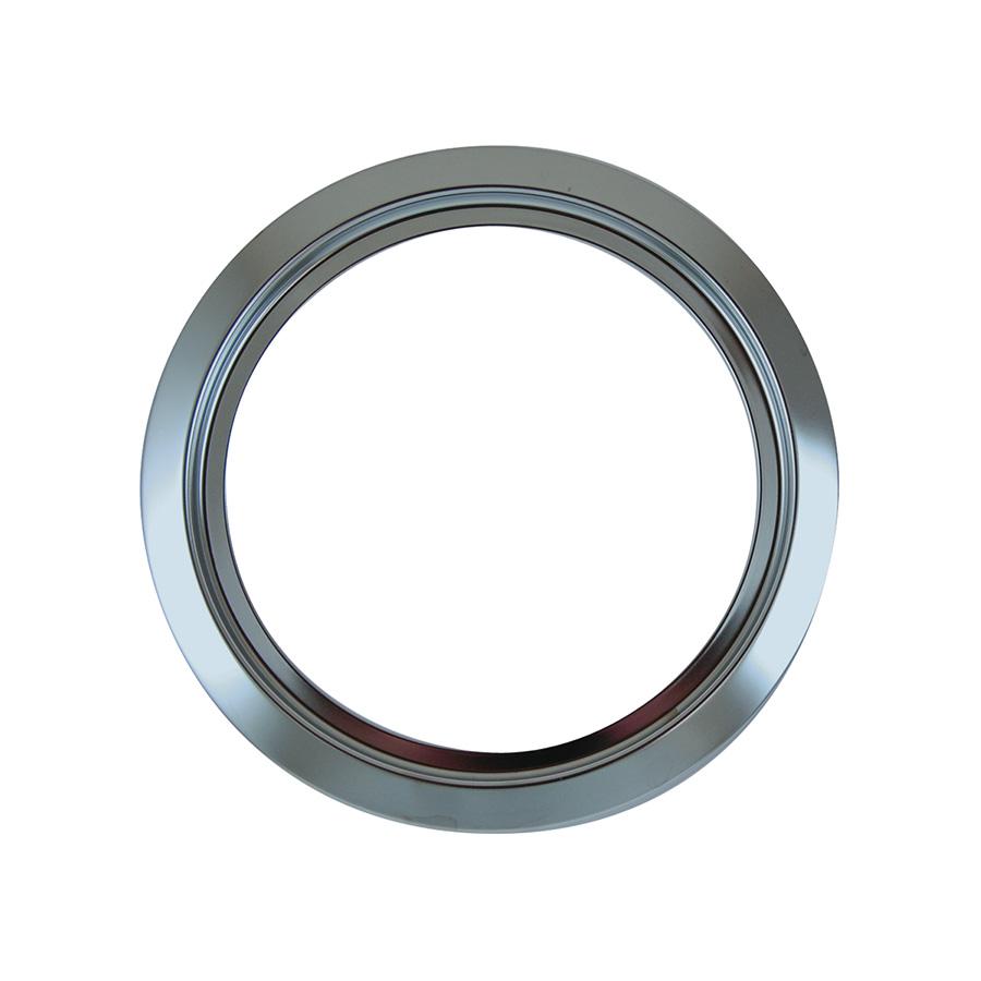 "8"" GE/Hotpoint Trim Ring"