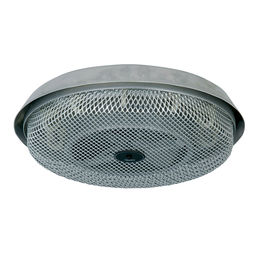Broan Ceiling Mount Heater with Built-in Fan