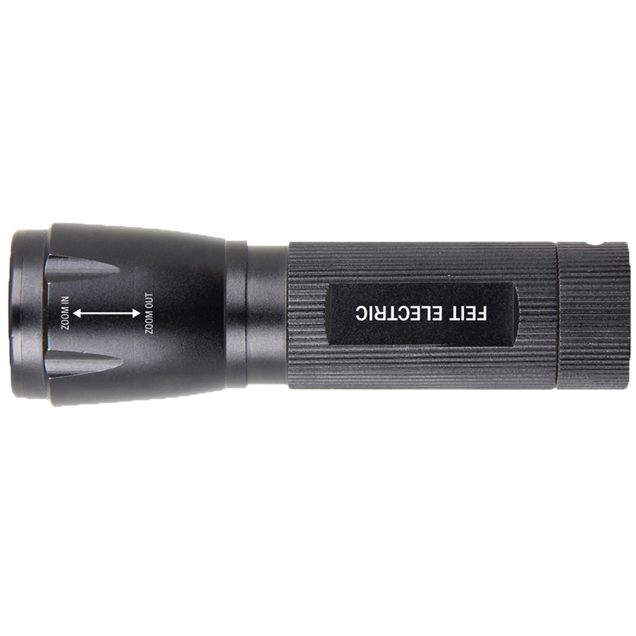 250 Lumen LED Flashlight