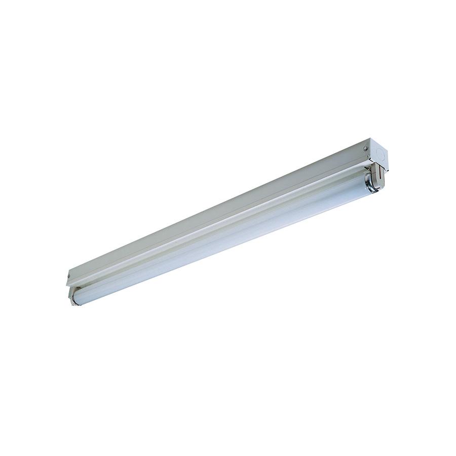 2 Ft Fluorescent Light Strip
