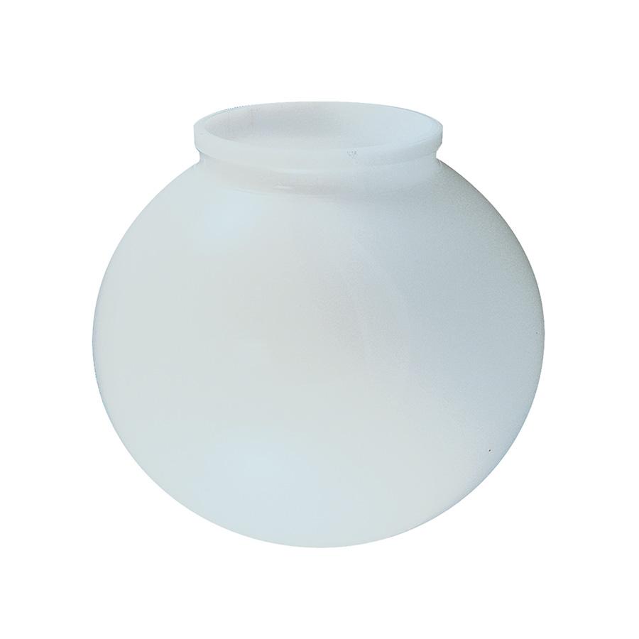 "8"" Acrylic Opal Globe"