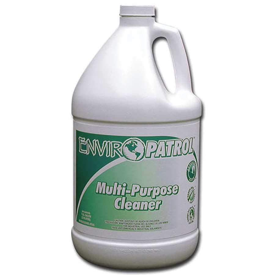 CarrollCLEAN EnviroPatrol Multi-Purpose Cleaner Gallon