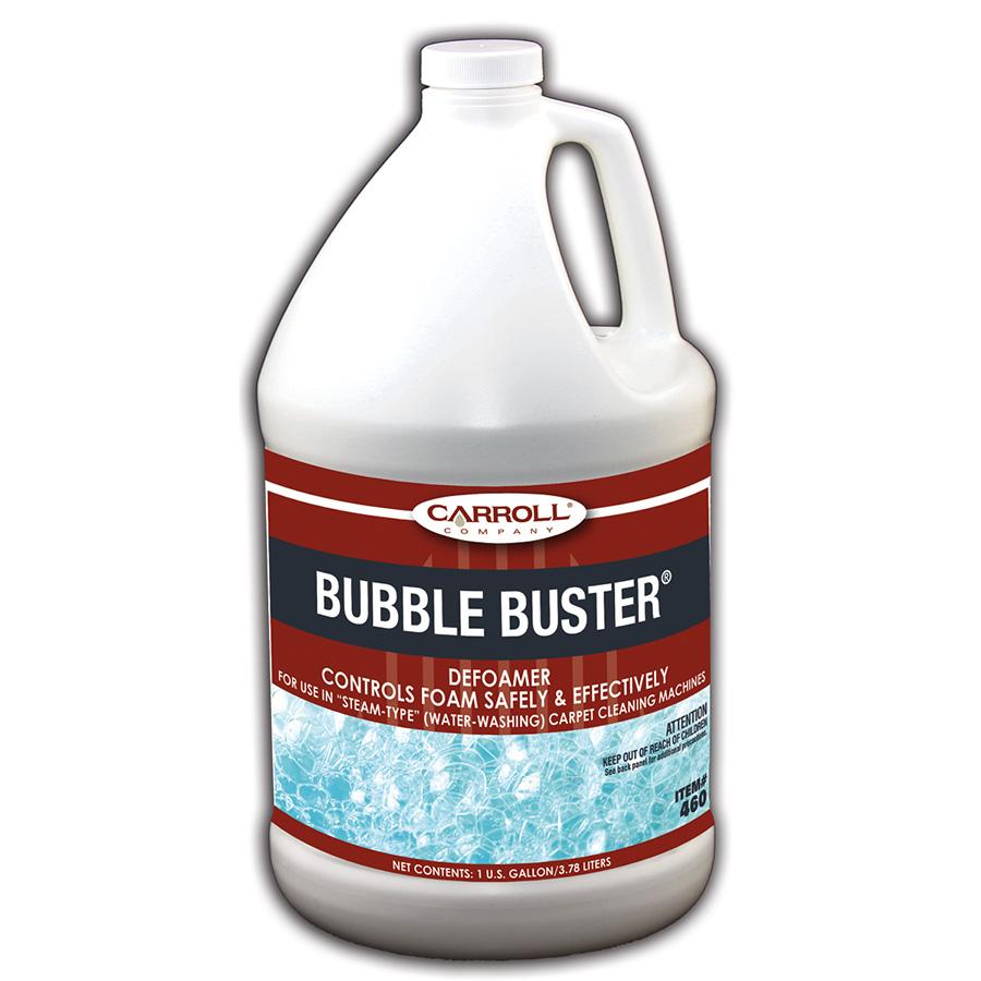 CarrollCLEAN Bubble Buster Defoamer Gallon