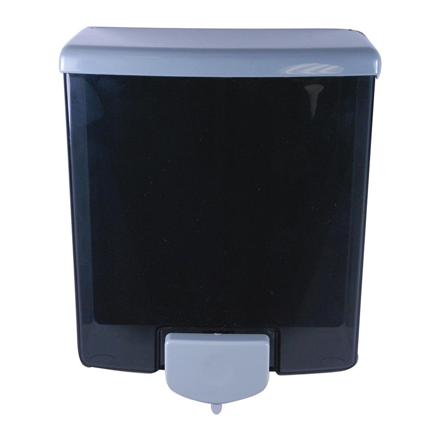 Bobrick Surface Mount Soap Dispenser 40 oz Dispenser