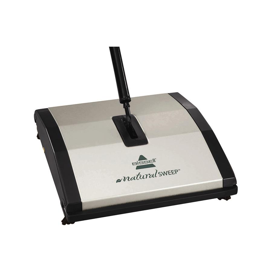 Bissell Floor/Carpet Sweeper