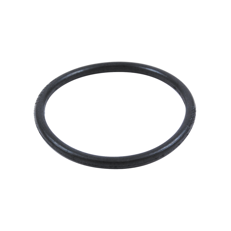 Bissell Replacement Vacuum Belts