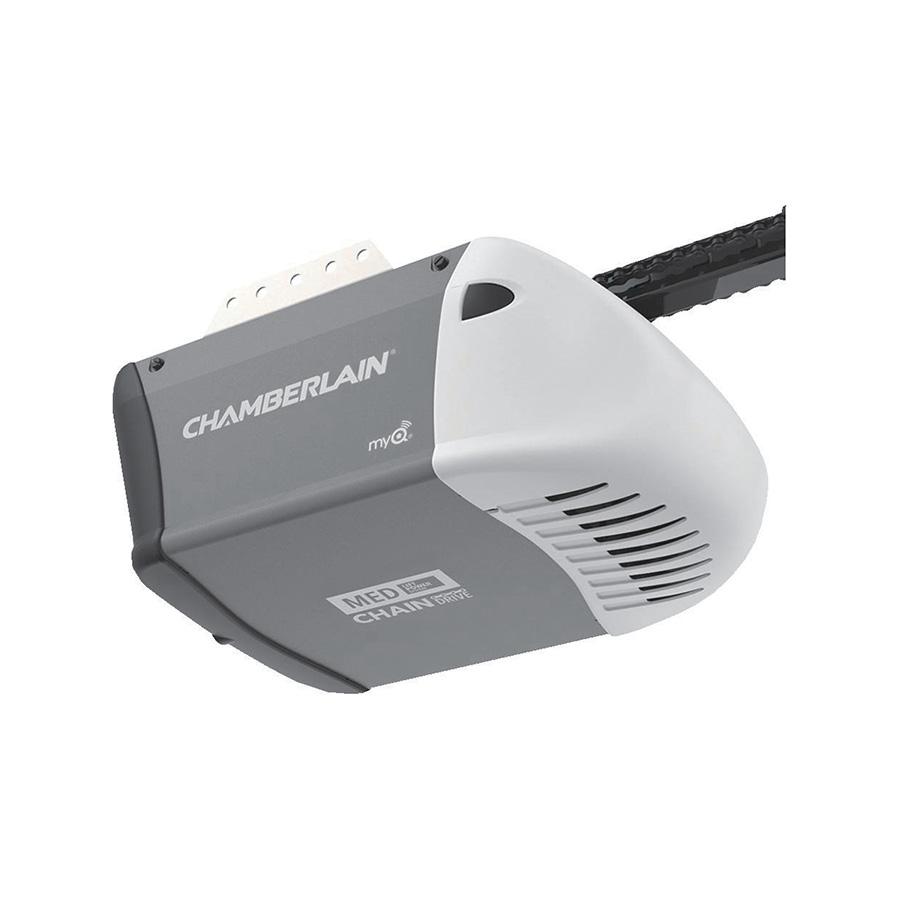 Chamberlain Garage Door Opener 1/2 HP C-203