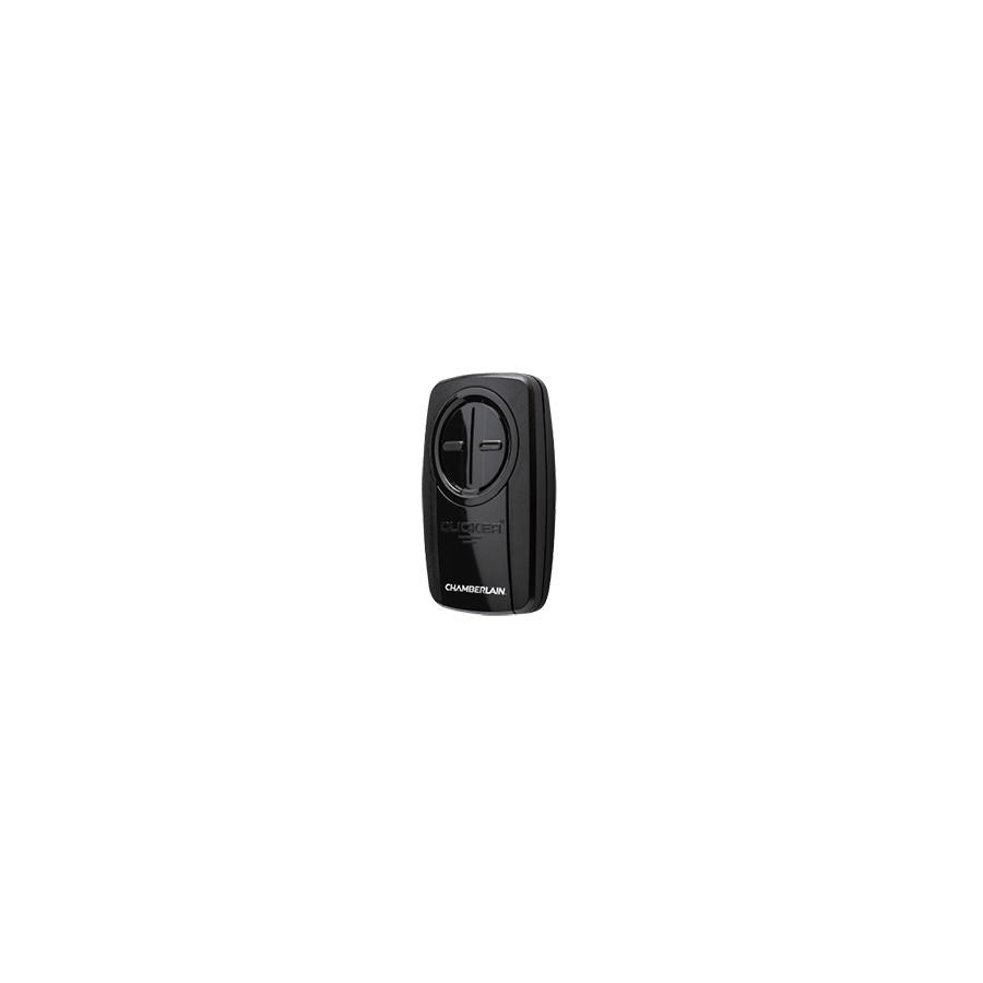 Chamberlain Universal Garage Door Remote 2-Button