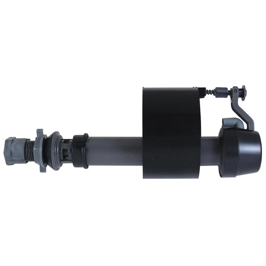 Adjustable Anti-Siphon Ballcock