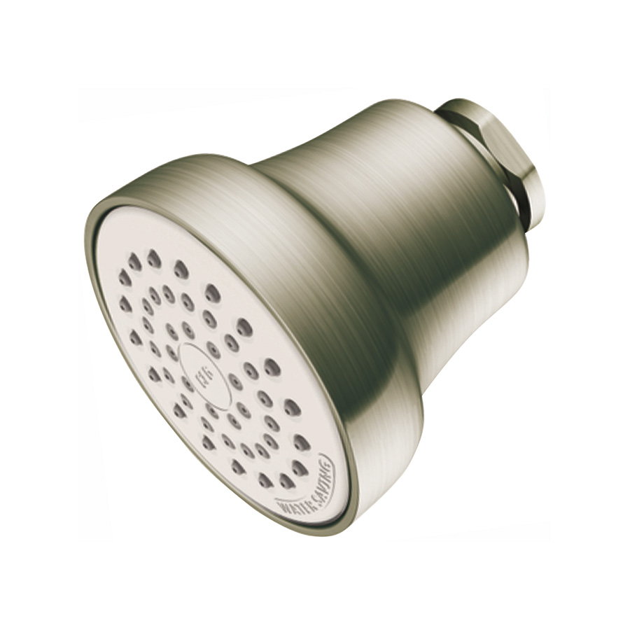 CFG Showerhead 1.75 GPM Brushed Nickel
