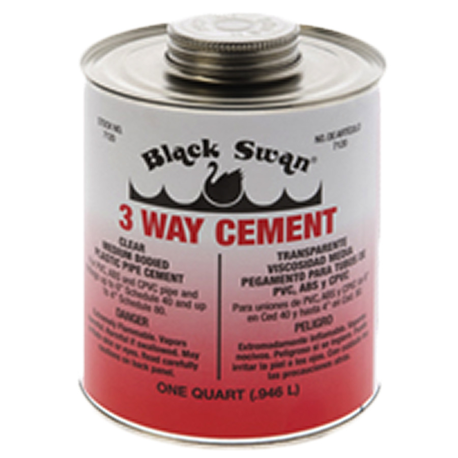 All-Purpose Cement 16 oz