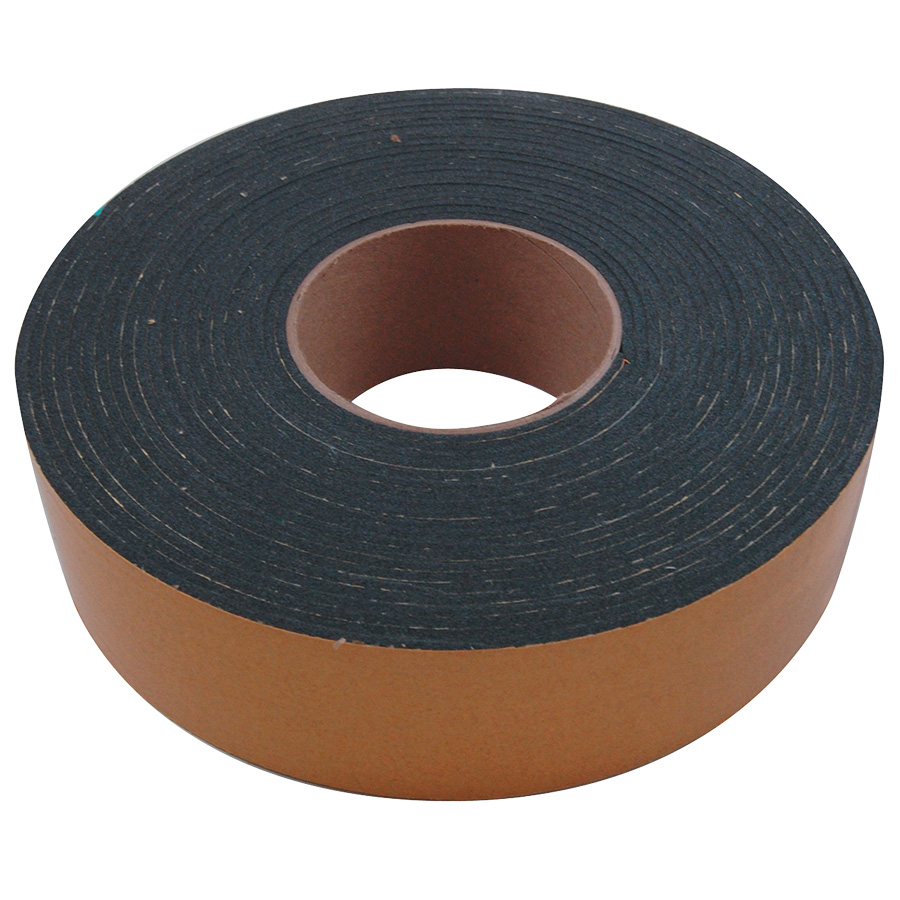 "2"" Foam Insulation Tape"