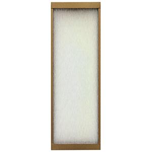 MERV 4 Disposable Air Filter 10 x 30 x 1