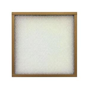 MERV 4 Disposable Air Filter 12 x 12 x 1