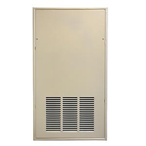 Goodman Stud-Mount Air Handler Access Door 1.5 and 2.0 Ton