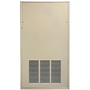 Goodman Stud-Mount Air Handler Access Door 2.5–3.0 Ton