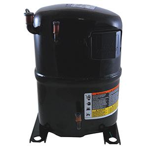 Reciprocating Compressor R-22/R-407C 1.5 Tons