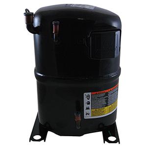 Reciprocating Compressor R-22/R-407C 2.0 Tons