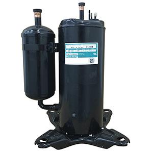 Goodman 2.5 Ton Warranty Rechi Rotary Compressor R-410A, 50N6229V-ZAKMS