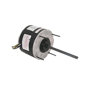 A. O. Smith FS1026S 1/4 HP Rating Blower Motors