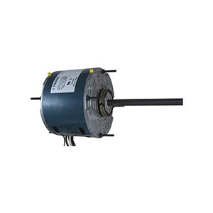 Fasco 1/4 Horsepower Condenser Fan