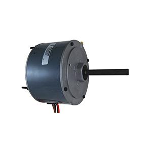 Fasco 1/5 Horsepower Condenser Fan