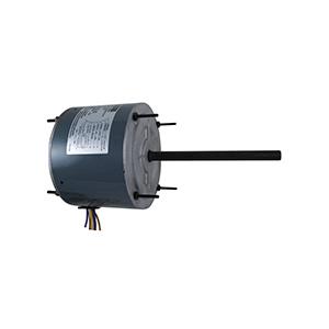 Fasco 1/3 Horsepower Condenser Fan