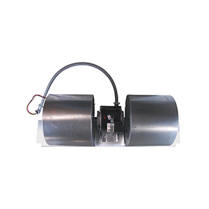 Blower Assembly 600 CFM