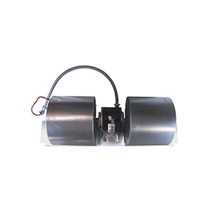 Blower Assembly 800 CFM