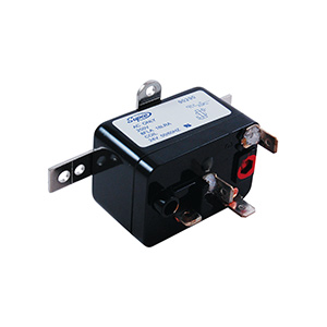 Supco 90-290 Fan Relay SPST
