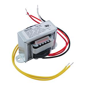 White-Rodgers Multi-Voltage Transformer