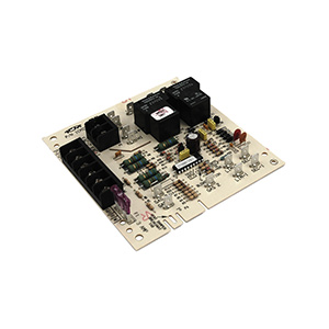 Carrier Fan Blower Circuit Board