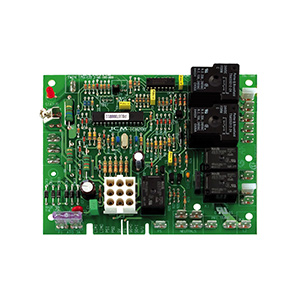 White-Rodgers Gas Furnace Control Board