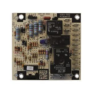 Goodman Defrost Control Board