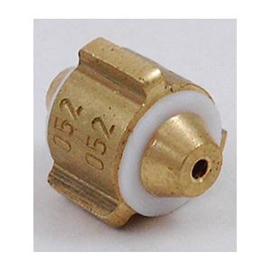 Fixed Orifice Piston Flow Control 0.052