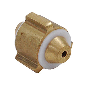 Legacy .067 Piston with Teflon Ring, 1179689 (Log in for pricing)