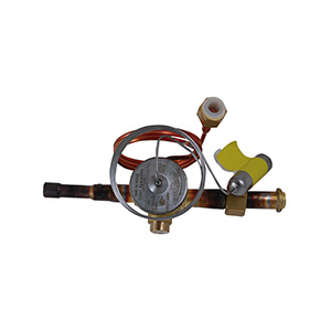 Thermal Expansion Valve R-22