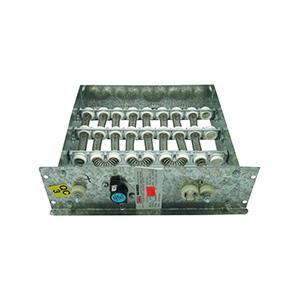 Northrup Electric Heat Strip 5 kW, 240V