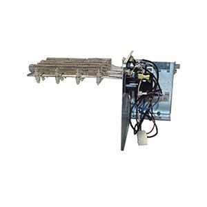 Goodman Electric Heat Kit Watts 8 kW
