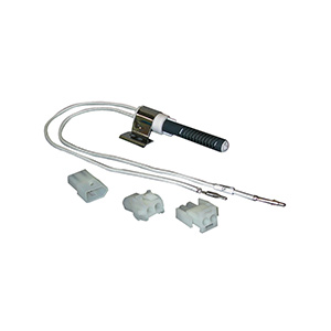 Supco Round Style Furnace Igniter Kit