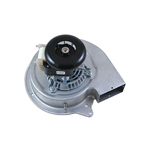 Goodman Furnace Inducer Motor