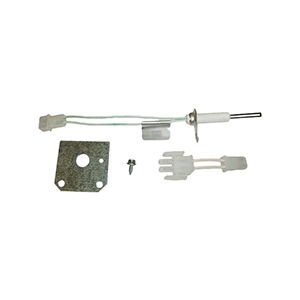 Goodman Replacement Mini Igniter with Bracket
