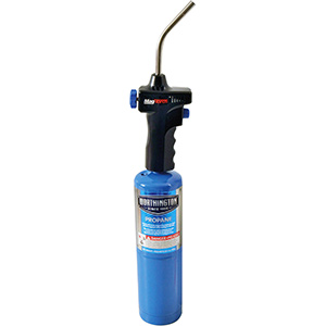 Mag-Torch Propane Torch