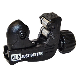 """Tube Cutter 1/8"""" to 7/8"""" O.D."""
