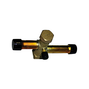 "3/4"" Sweat Service Valve (King Valve), Legacy 1185862 (Log in for pricing)"